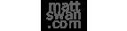 mattswan.com